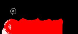 Công ty sản xuất băng dính Hồng Hà