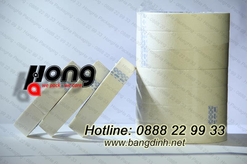 bang-dinh-giay-20mm