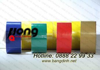 bang-dinh-vai-chat-luong-cao