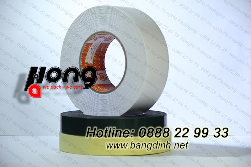 bang-dinh-xop-chat-luong-cao