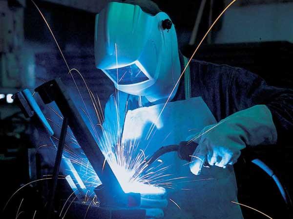 băng dính đồng có tác dụng trong công nghệ hàn xì