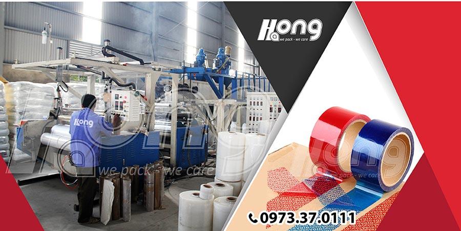 0908-bang-dinh-hong-ha-02